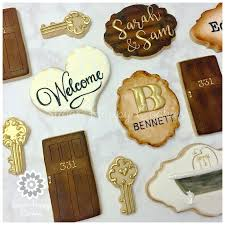 235 best homes moving welcome home decorated cookies and cake pops
