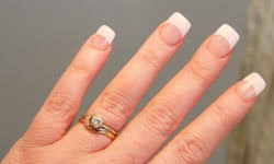 are acrylic nails bad for my health howstuffworks