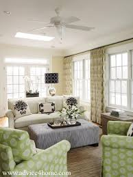 cream colored living rooms cream green sofa set design and cream wall in living room