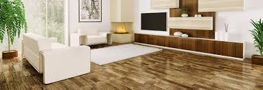 Laminate And Vinyl Flooring Tile Carpet U0026 Wood Flooring Holland Mi Michigan Tile