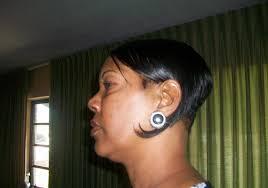 hair styles for people w no edges hairstyles for thin wears mini version bob hairdo longer edges shorter medium hair