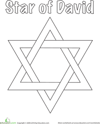 kindergarten hanukkah worksheets u0026 free printables education com