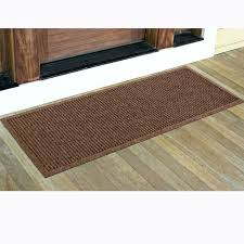Ll Bean Outdoor Rugs 7 Best Rugs Images On Pinterest Waffles Arrow Pattern And Beans