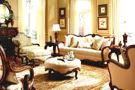 Furniture Stores Living Room Sofa Traditional Living Room Furniture Stores Classic