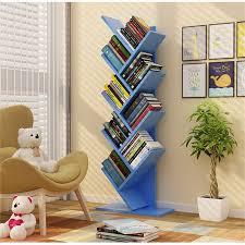 Shop Bookshelves by Bookshelves Furniture Promotion Shop For Promotional Bookshelves