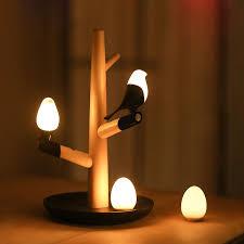 cork shaped rechargeable bottle light originality light cork shaped rechargeable usb bottle light bottle