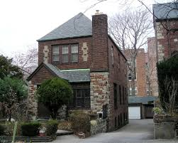 inwood nyc detached single family home location 539 w 2 u2026 flickr