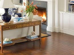 alamo hardwood flooring houston tx scraped