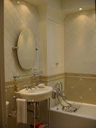 shower bathroom tile patterns master ideas idolza