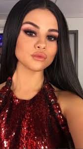 12 best for you images on pinterest selena gomez photoshoot and