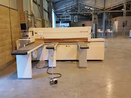 Used Industrial Woodworking Machinery Uk by Used Machinery Manchester Woodworking Machinery Page 3