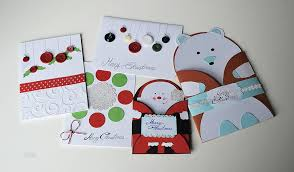 new year photo card ideas 5 christmas new year gift cards ideas easy affordable