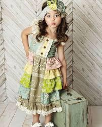 1284 best children s boutique images on babies babies