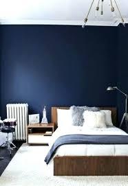 couleur pastel pour chambre quelle couleur pour une chambre pour pastel pour la chic plus
