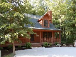 bear creek lodge a luxury cabin in the wo vrbo