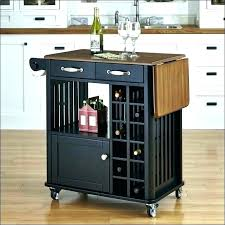 portable kitchen islands canada kitchen islands walmart rolling island for kitchen and portable
