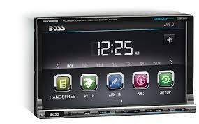 bv9759bd boss audio systems