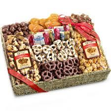 food gift peeinn com