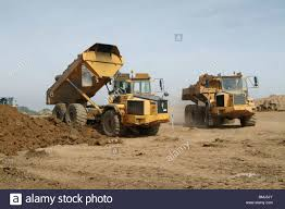 used volvo dump truck used volvo dump truck suppliers and volvo trucks stock photos u0026 volvo trucks stock images alamy
