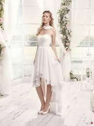 princesse robe de mariã e robes de mariée mademoiselle amour modèle mlle estérelle http