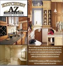 new construction discount kitchen cabinets in phoenix azhttp www
