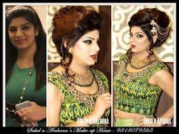looking for makeup artist looking for makeup artist in mayur vihar our quality trained