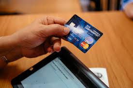 mastercard prepaid debit card mastercard prepaid debit cards provide refugees with mobility