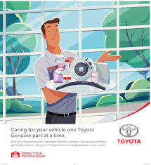 toyota home fish tv fishing show home
