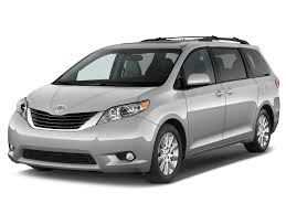 lexus financial services cedar rapids iowa new vehicles for sale at at toyota of iowa city
