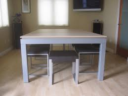 dining tables space saving dining table ikea space saving dining
