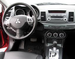 mitsubishi lancer sportback review 2011 mitsubishi lancer sportback gts autosavant autosavant