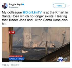 Wildfire Antioch Ca by Santa Rosa Trader Joe U0027s Damaged But Not Destroyed In Wildfire Sfgate