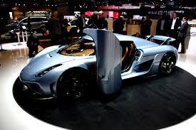 koenigsegg regera hybrid koenigsegg regera 2015 on motoimg com