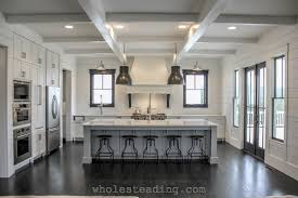 kitchen without wall cabinets farmhouse dream kitchen wholesteading com