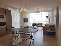 homes for sale in ville marie montréal kw prestige real estate