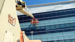 Window Cleaning Window Cleaning Hanover Pa Residential And Commercial Window Cleaning