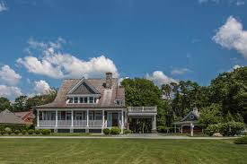 cape cod house plans at eplans colonial style homes hgtv dream