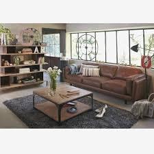 canapé cuir style anglais salon en cuir style anglais frais canape cuir ancien les 25