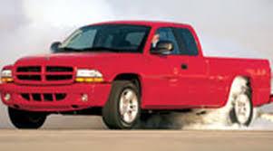 dodge dakota 2002 dodge dakota r t price review pictures road test truck