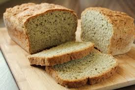 Vegan Gluten Free Bread Machine Recipe Delicious As It Looks Low Fructose Sorghum Sandwich Bread Gluten