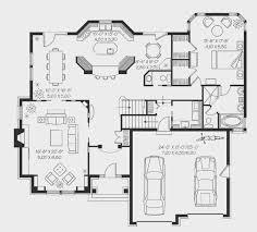 modernist house plans adorable rpod floor plans pictures besthomezone