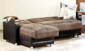 Jackson Leather Sofa Prodigious Image Of Princess Sleeper Sofa Frightening Leather
