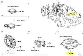 lexus ls 460 vs lexus es 350 ls 460 subwoofer replacement page 5 clublexus lexus forum