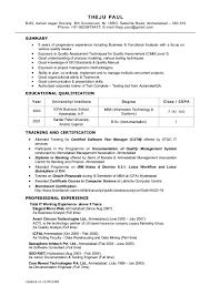 software tester resume format sample business analyst resume banking domain virtren com resume template for business analyst resume examples 2017