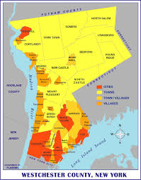 map of westchester county ny solar roadmap westchester county