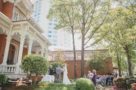 Wedding Photographers Raleigh Nc Second Empire Events Raleigh Nc Wedding Photography Raleigh