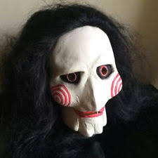 Costume Halloween Mask Ebay