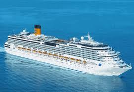 european cruises european cruise cruise european european cruise