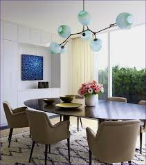 Wall Mirrors For Dining Room Dining Room Dining Room Inspiration Decorating Your Dining Table