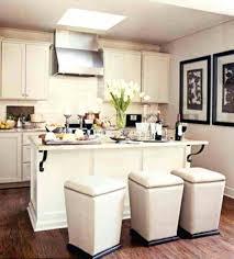 Country Chic Kitchen Ideas Chic Kitchen Shabby Chic Kitchen Ideas Shabby Chic Kitchen Decor